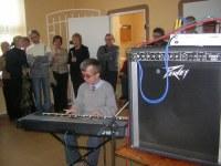 Nowy ośrodek dla niepełnosprawnych w Nysie