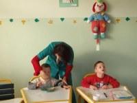 Oddział dziennego pobytu w Centrum Rehabilitacji w Opolu