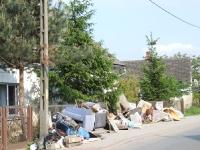 Parafie przekazują pieniądze ze zbiórki na konto Caritas Diecezji Opolskiej