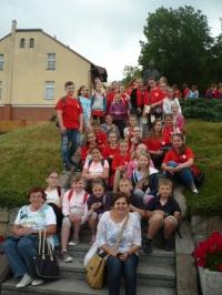 SKC w Walcach_5