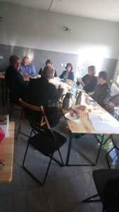 Spotkanie opiekunów SKC._2
