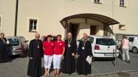 Stacje Opieki Caritas dla uczestników Światowych Dni Młodzieży_1