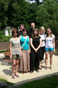 Wakacje z Caritas Diecezji Opolskiej rozpoczęte!