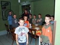 Wakacyjna akcja Caritas Diecezji Opolskiej