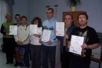 Warsztaty aktywizacji zawodowej w Głubczycach