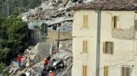 Wierni diecezji opolskiej pomagają ofiarom trzęsienia ziemi w środkowych Włoszech._3