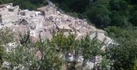 Wierni diecezji opolskiej pomagają ofiarom trzęsienia ziemi w środkowych Włoszech.