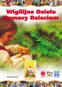Wiglijne Dzieło Pomocy Dzieciom 2005