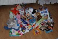 Świąteczna paczka dla dziecka więźnia._10