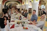 Święto białego personelu Caritas_3