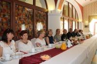 Święto białego personelu Caritas_5