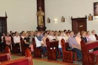 Święto białego personelu Caritas_6