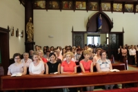 Święto białego personelu Caritas_7