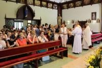 Święto białego personelu Caritas_8