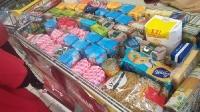 XVI Wielkanocna Zbiórka Żywności_5