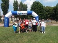 XXI Igrzyska Sportowe w Raciborzu_2