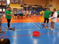 Zawody sportowe (ŚŚS)