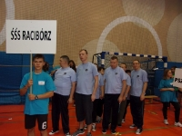 Zawody sportowe w Pszczynie_1
